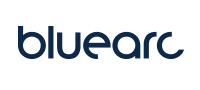 The Bluearc Group - http://thebluearcgroup.com